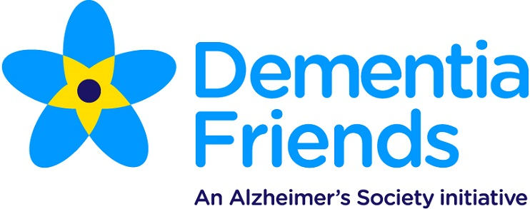 Dementia Friends 2